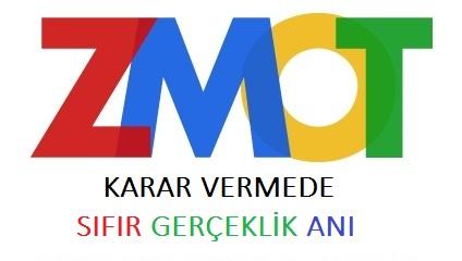 Google ZMOT Hakkında